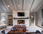 2931 Madrone Ln, Pebble Beach image