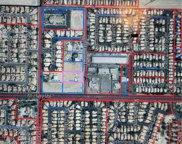 5600 Leggett Road, Las Vegas image