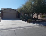 4327 E Meadow Lark Way, San Tan Valley image