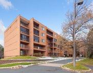 3300 Louisiana Avenue S Unit #422, Saint Louis Park image