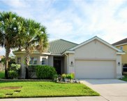 9363 Via Murano CT, Fort Myers image
