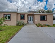 5991 82nd, Pinellas Park image
