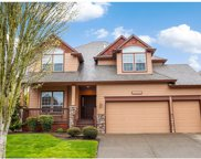 22511 SW 106TH  AVE, Tualatin image