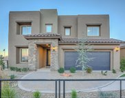 3981 Mountain Trail Loop NE, Rio Rancho image