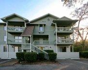307 N 70th Avenue Unit 101, Myrtle Beach image