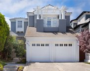 872 9th Street, Manhattan Beach image