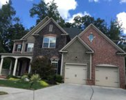145 Stonewyck Place, Roswell image