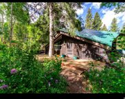 6270 S Rivers End Rd, Brighton image