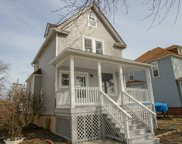 6038 West 28Th Street, Cicero image
