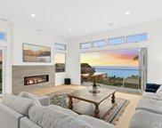 908     Quivera Street, Laguna Beach image