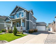 1126 Crescent Dr, Windsor image