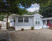 275 Oak, Woodbine Borough image