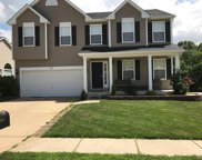 2968 Glaize Creek Dr, Imperial image