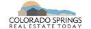 ColoradoSpringsRealEstateToday.com