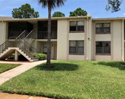 2049 Skimmer Court W Unit 324, Clearwater image