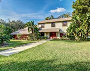 3837 Hidden Acres CIR S, North Fort Myers image