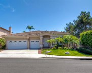 10653 Weatherhill Court, Scripps Ranch image