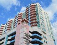 3601 North Ocean Blvd. Unit 1838, North Myrtle Beach image