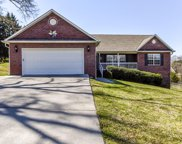 3082 Country Meadows Lane, Maryville image
