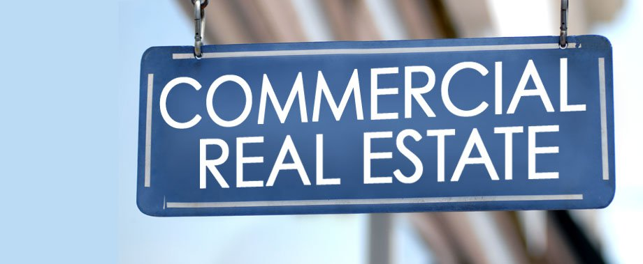 Commercial Real Estate with Leibowitz Realty Group