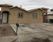 133 Keeny  Court Unit #A and B, El Paso image