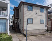 1145 West Ave Unit #1, Ocean City image