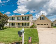 912 Harbour Shore Drive, Knoxville image