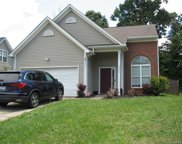 15007 Jerpoint Abby  Drive, Charlotte image
