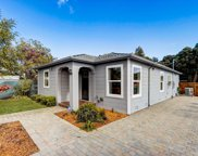 2100 Lincoln St, East Palo Alto image