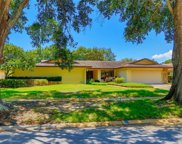 2727 Westchester Drive S, Clearwater image