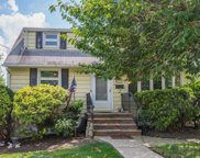 19 Mayfair Pl, Clifton City image