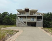 199 Sea Oats Lane, Southern Shores image