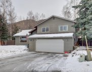 19925 Unimak Circle, Eagle River image