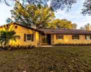 3604 Tindle Road, Plant City image