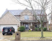 520 Alderbrook Way, Lexington image