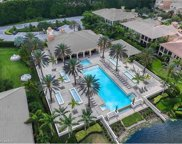 518 Avellino Isles Cir Unit 4301, Naples image