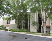4240 Steamboat BEND Unit 305, Fort Myers image
