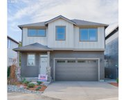 2652 25th  AVE, Forest Grove image