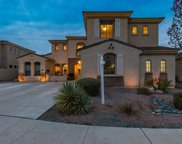 2704 S Four Peaks Way, Chandler image