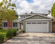 1592 Inverness Cir, San Jose image