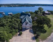 20704 Lakeshore Dr, Spicewood image