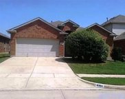 6304 Kristen Drive, Fort Worth image