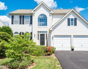 47809 ALLEGHENY CIRCLE, Sterling image