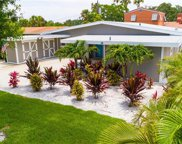 303 160th Terrace, Redington Beach image