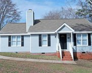 3604 Castlegate Drive, Raleigh image