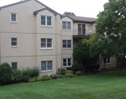 185 Manville Hill RD, Unit#109 Unit 109, Cumberland image