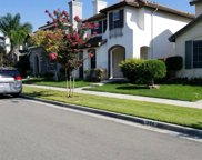 1400 Little Lake St, Chula Vista image