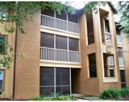 631 Buoy Lane Unit 101, Altamonte Springs image