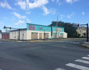 446 S Governors Avenue, Dover image