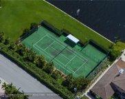 76-6 Isla Bahia Drive, Fort Lauderdale image